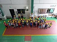 AkadaMinami-e_EcoSchool-02.jpg