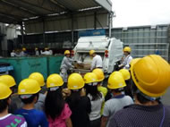 AkadaMinami-e_EcoSchool-04.jpg