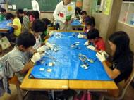 AkadaMinami-e_EcoSchool-09.jpg