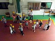 EcoSchool_DIAES&DISK-05.jpg