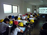 Hase-e_EcoSchool-01.jpg