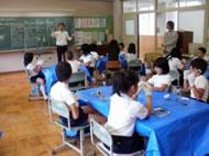 Hase-e_EcoSchool-08.jpg