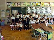 Hase-e_EcoSchool-09.jpg