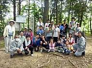 img_EcoSchool_120830-01.jpg