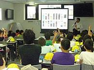 img_tamagawa-e_ECO-1.jpg