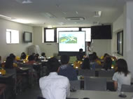 okibehigashi-e_EcoSchool-01.jpg