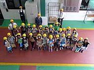 okibehigashi-e_EcoSchool-02.jpg