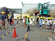 okibehigashi-e_EcoSchool-05.jpg