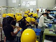 okibehigashi-e_EcoSchool-06.jpg