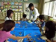 okibehigashi-e_EcoSchool-08.jpg