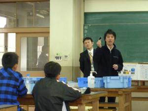 daito_event01.jpg