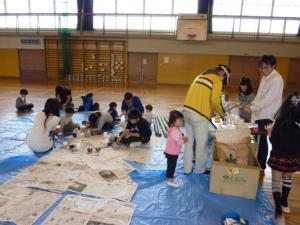 daito_event05.jpg