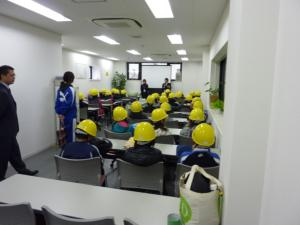 eco_tamagawa01.jpg
