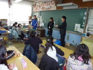 eco_tamagawa04.jpg