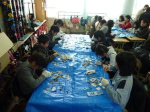 eco_tamagawa06.jpg